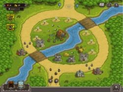 The 25 best tower defence games for Android