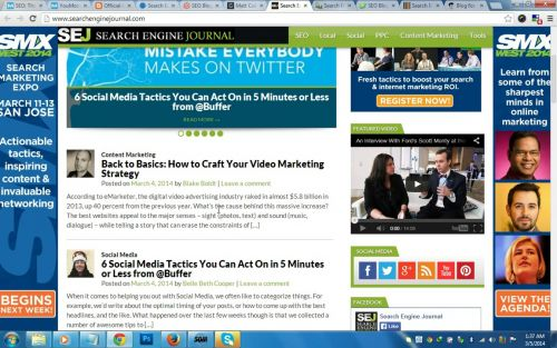 Top 10 websites to Learn Free SEO|Search Engine Optimization|FREE SEO
