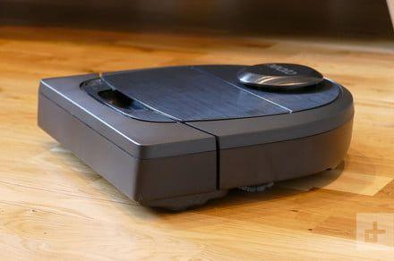 Neato Botvac D6 robot vacuum gets a big $330 price cut through Memorial Day