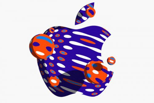 What to look for at Apple's Oct. 30 event, besides iPads and Macs