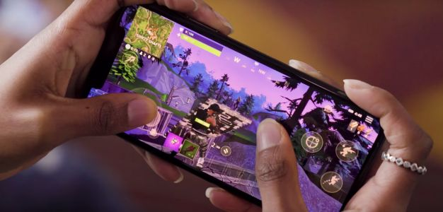 'Fortnite' is getting a major new mode that will finally give players a chance to practice