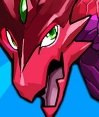 This Puzzle & Dragons Persona event is the collab we've been waiting for