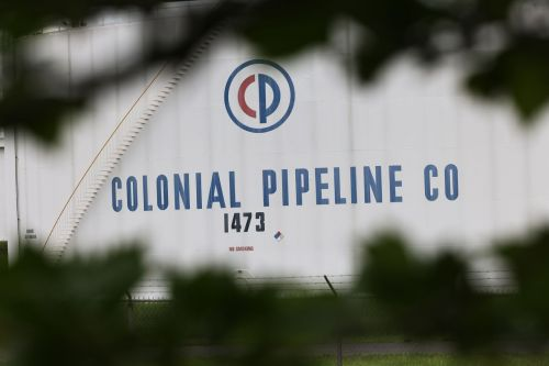The cybersecurity 'pandemic' that led to the Colonial Pipeline disaster