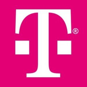 With 36-month financing and a trade, T-Mobile has high-end phones priced as low as $10 per month