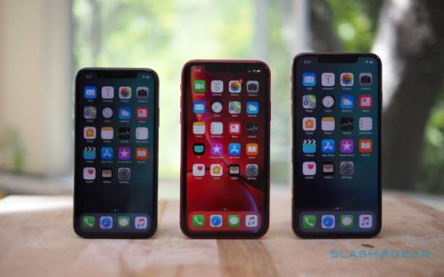 New Mac Pro at WWDC 2019 tipped as iOS and macOS app merge gains momentum