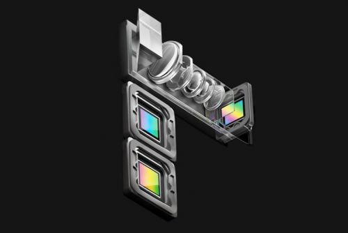 Oppo MWC 2019 event could unveil foldable phone as well as 10X optical zoom camera