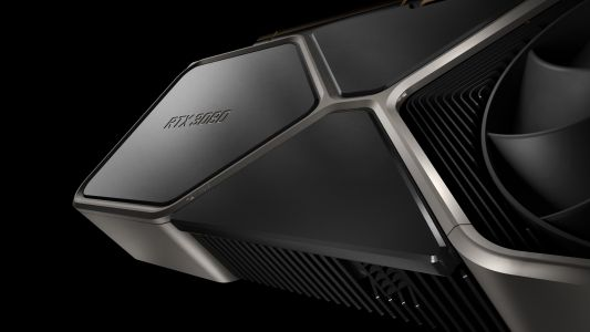 All Nvidia RTX 3000 Founders Edition GPUs will get game boosting technology