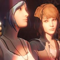 Video: How Life is Strange brought a new era for narrative games