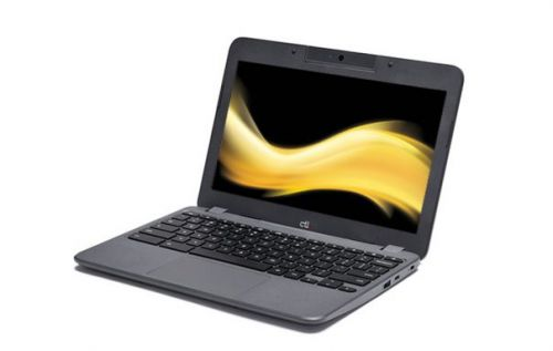 Sprint reveals CTL Chromebook NL7 LTE for students and business