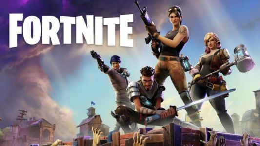 Should I stream Fortnite with PS4 Remote Play?