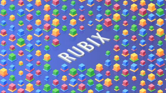App Army Assemble: Rubix - Does a modern spin on the famous puzzle cube make for a fun mobile game?