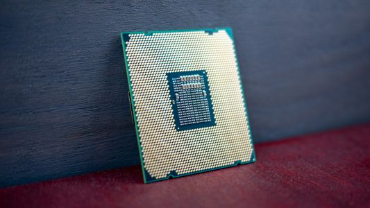 Intel Skylake-X release date, news and features