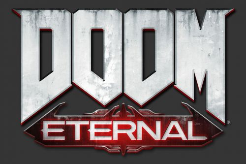 Doom Eternal is coming to Google's cloud gaming service, Stadia