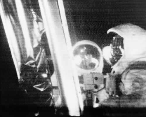 Apollo 11 Is Turning 50. Why All the Moon-Landing Anniversary Hype?