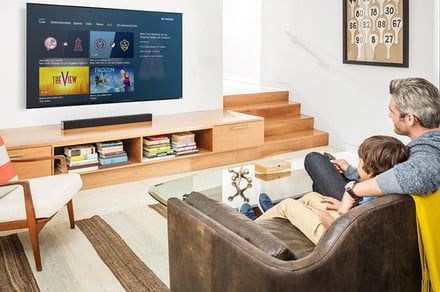 How does Hulu work? Here's everything you need to know