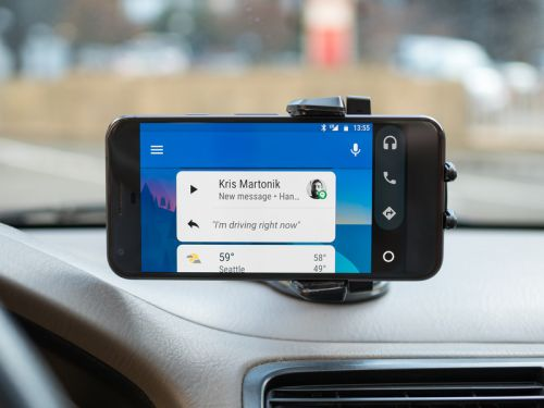 Best Road Trip Apps for Android in 2018