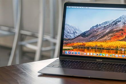 Apple's 2020 MacBooks could ditch Intel processors, arrive with 'ARM Inside'