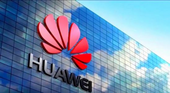 Huawei will spend $2 billion to rebuild its international reputation