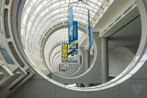 San Diego Comic-Con 2019: all the trailers and updates from fandom's biggest party