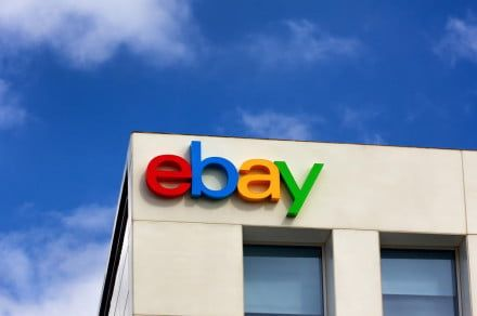 If Amazon crashes again on Prime Day, eBay has your back