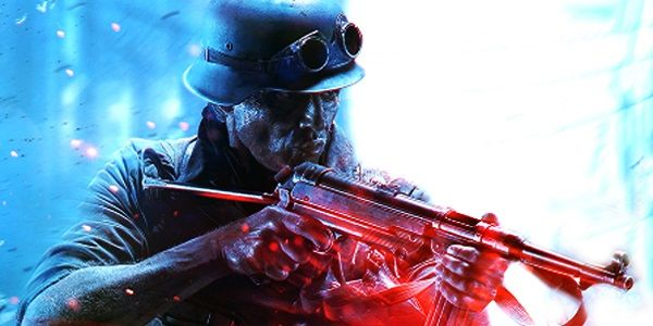 Following Outcry, Battlefield V Is Rolling Back An Update