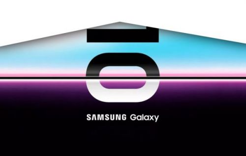 See all 3 Galaxy S10 models in latest press image leak
