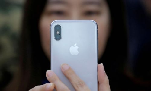 Apple pulls CallKit apps from Chinese App Store following new law