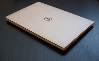 Dell SupportAssist vuln could leave millions of PCs open to exploits