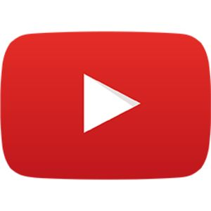 YouTube now offers ad-supported feature films for free