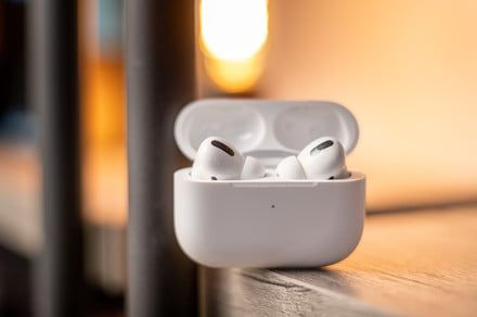 Best Black Friday AirPods deals: AirPods, AirPods 2, and AirPods Pro