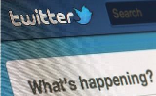 Twitter fixes five-year-old bug that exposed Android users' private tweets