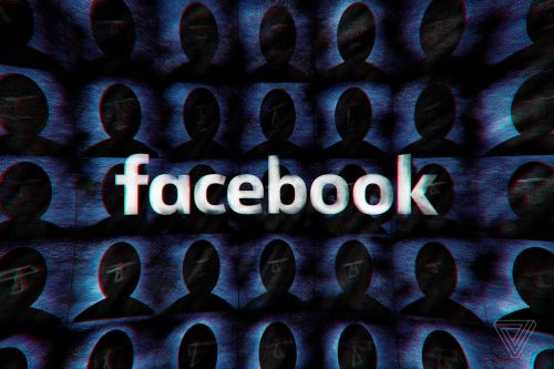 Facebook to update its community standards to clarify what it considers satire