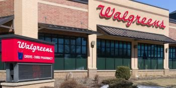 Walgreens to Pay Feds and States $60m in Largest-Ever Settlement by a Pharmacy Chain for Overcharging for Drugs