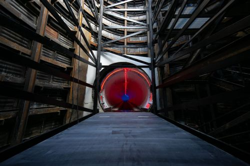 Elon Musk's Boring Company scales down its East Coast ambitions