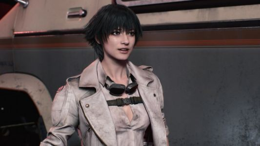 Do Not Expect More Content For Devil May Cry 5 Anytime Soon