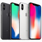 Apple iPhone X scored 35% of Q4 2017 profits, says report - CNET