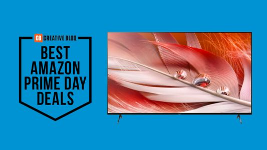 Huge pre-Prime Day TV deals 2021: The best price cuts on 4K, Fire TV and OLED