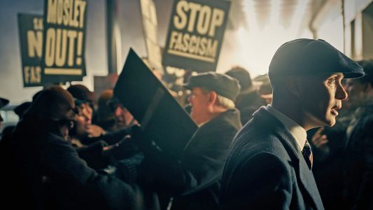How to watch Peaky Blinders season 5, episode 6 online: stream the finale free in the UK or abroad