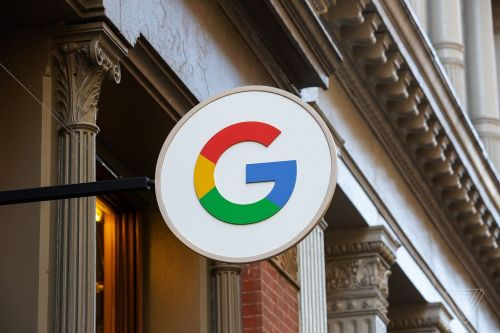 Google is trying to eliminate misleading ads from anti-abortion clinics