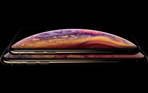 IPhone XS Max battery squeaks past Note 9 and Pixel 3 XL in new test