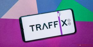 Traffix puts all of your city planning skills to the test