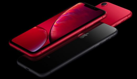 Apple to add enhanced Haptic Touch features to the iPhone XR