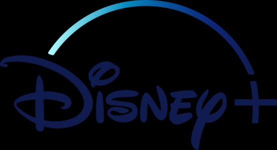 Disney+ is now live for iPhone, Android, and Fire TV