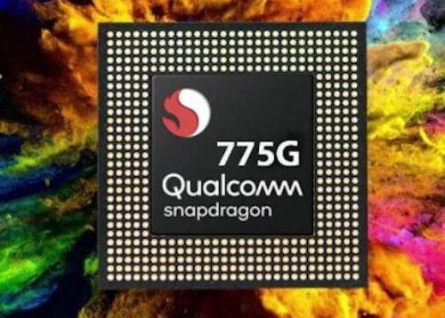 Qualcomm Leaks Snapdragon 775 to Come in Google Pixel 6 and Other Mid-Range Phones