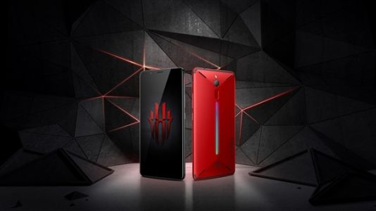 Nubia Red Magic 3 will arrive with a battery of over 5000 mAh