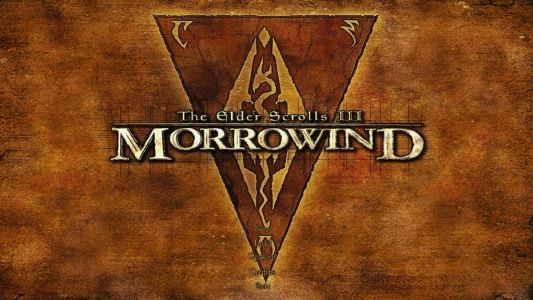 The Elder Scrolls:  Bethesda offre Morrowind pendant quelques heures