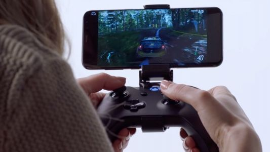 Xbox 'Project xCloud' public trial is live, numerous users report