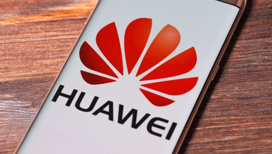 Huawei expects little change despite US opposition