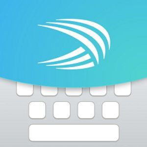 SwiftKey testing feature that automatically puts the keyboard into incognito mode