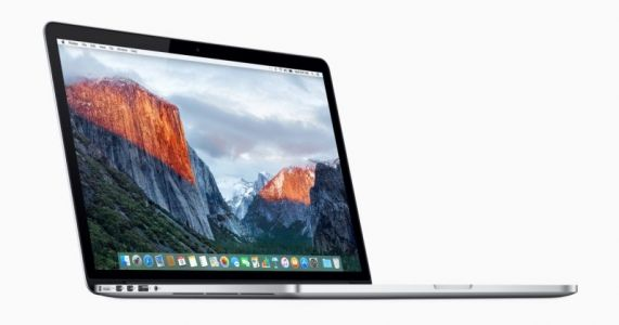 How to reset the SMC in a MacBook